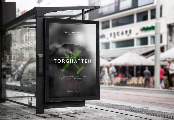 Torghatten_Plakatmockup_670.jpg