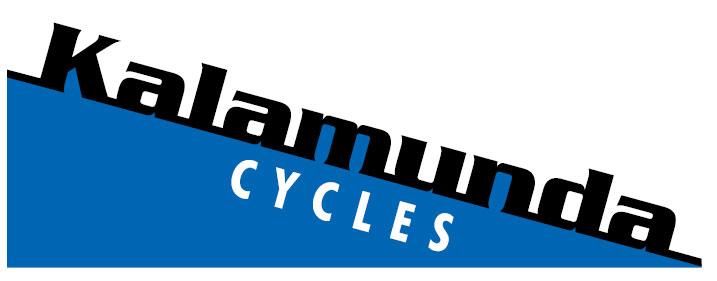kalamunda_cycles.jpg