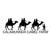 camel-farm.png