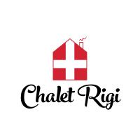 chalet-rigi.png