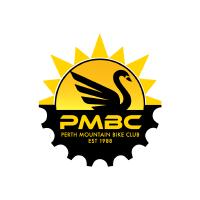 pmbc.png
