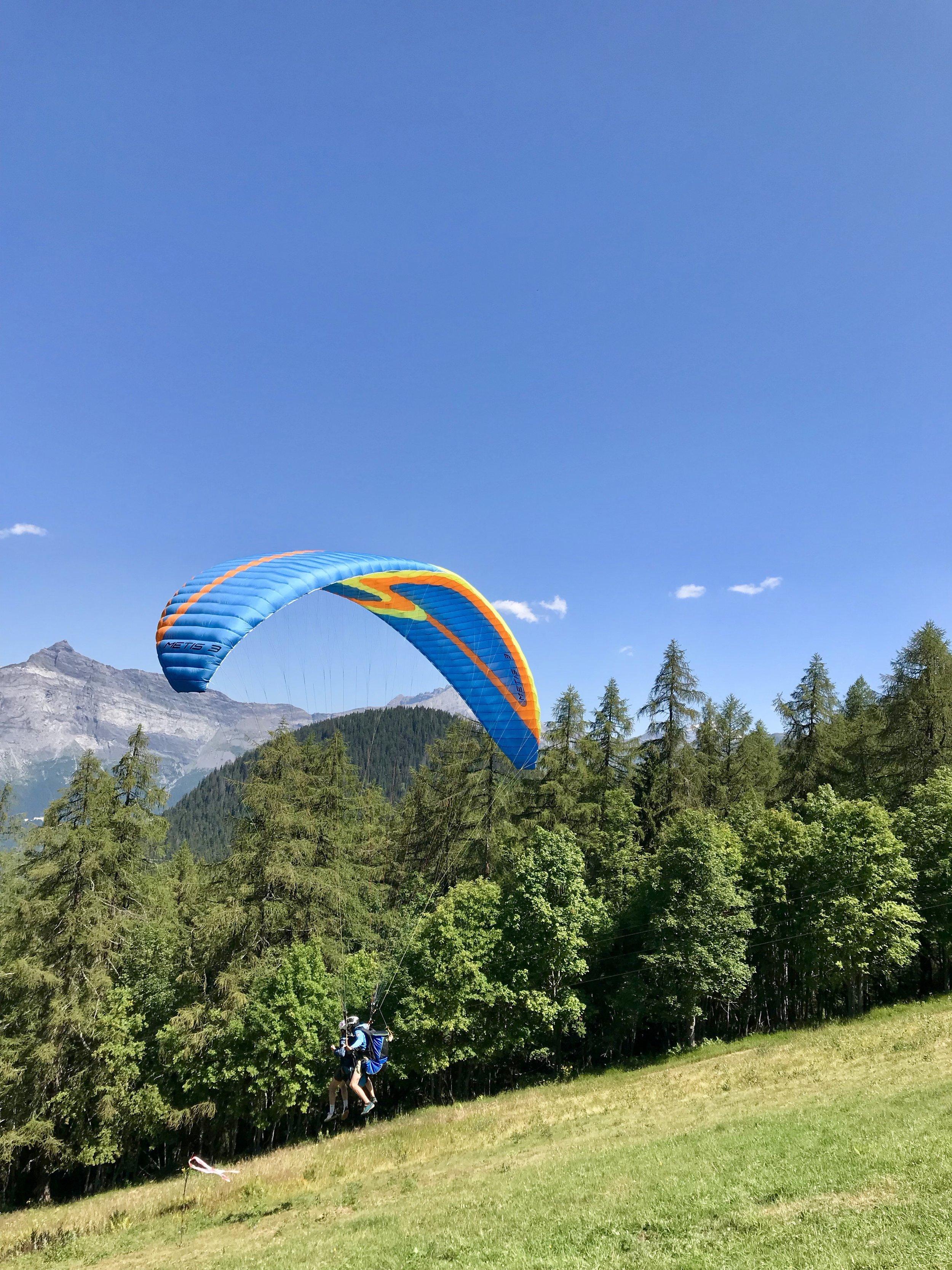 l'été à la montagne - La montagne est un espace de découverte et de loisir unique avec la particularité d'offrir une profusion d'activités.L'été dans le massif du Mont-Blanc permet de pratiquer de très nombreuses activités sportives ou tout simplement de loisir, tout en se ressourçant au milieu de la nature.
