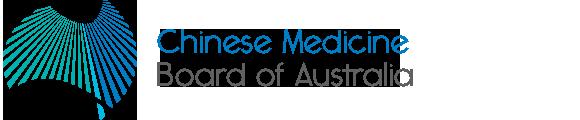 logo_CMBA