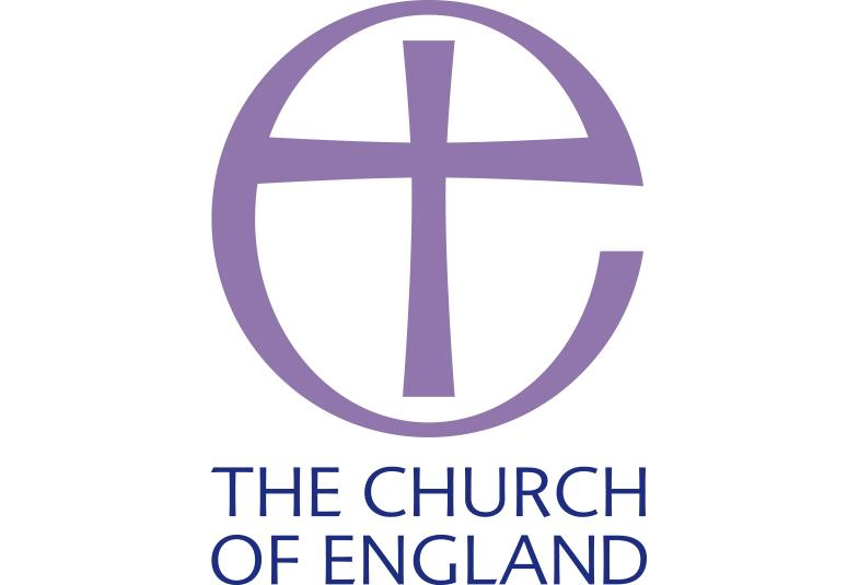 We are a part of the church of england - We ascribe to the Evangelical Alliance 'Basis of Faith'.We are proud to work together with churches in Coventry, New Wine Leaders Network and other organisations to bring the living word of God to our city!