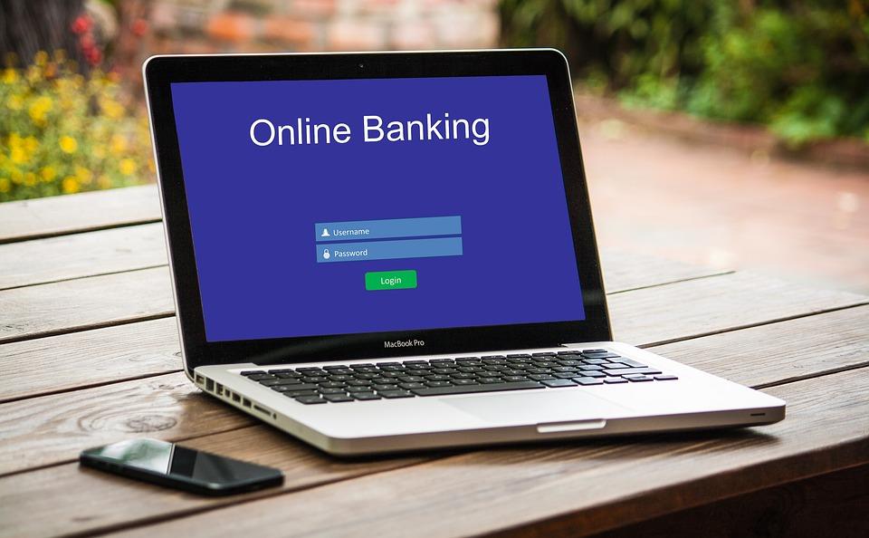 online-banking-3559760_960_720.jpg
