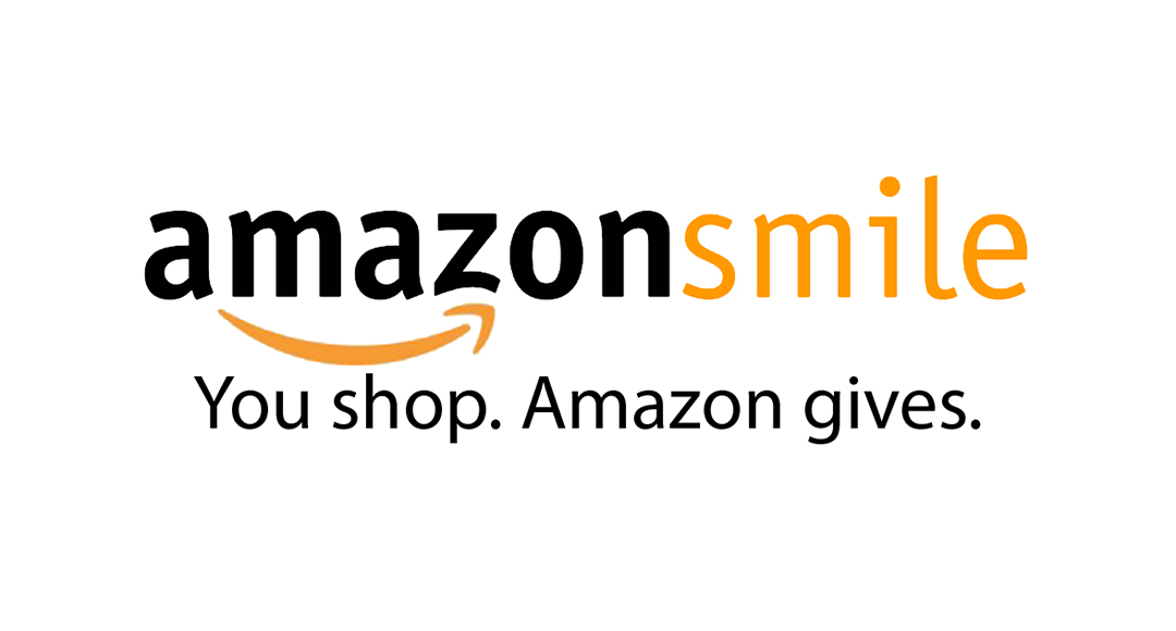 AMAZON SMILE - Shopping online? Did you know you can buy items on Amazon and support a charity at the same time for no extra cost to you? Simply shop via this link and choose to support us today: https://smile.amazon.co.uk/ch/1180328-0