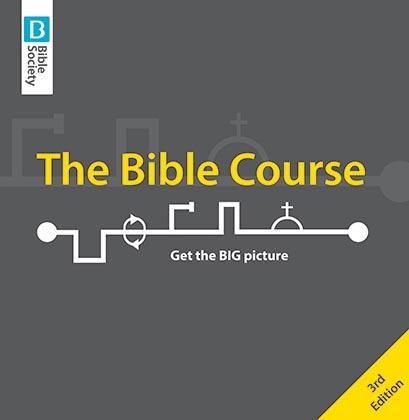 bible_course_3rd.jpg