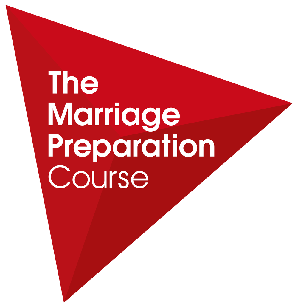 Marriage preparation course - A course for couples who are considering marriage, or are engaged. A series of videos and discussions with your partner guided by questions and exercises in a manual. A great way to get to know each other better, ask questions you may never have considered before and think about how things might work between you in the future. Some really helpful insights about how your upbringing may affect your expectations now, how you might manage your finances, how to show each other love effectively and much more.