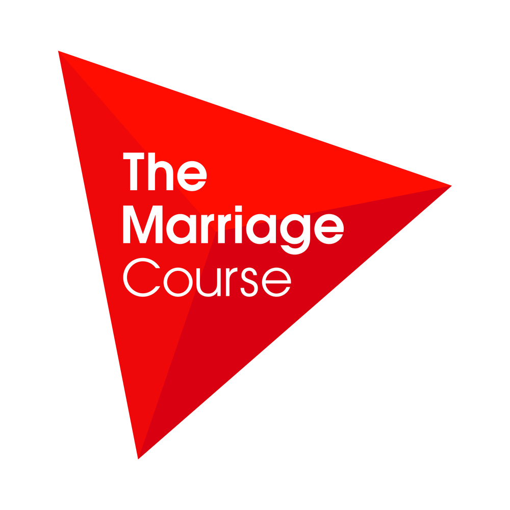 the marriage course - A course for couples who have been married for a year or more and would like to learn how to strengthen their relationship, how to communicate well, how to show each other love effectively and resolve differences well. A series of videos and discussions as a couple with the guidance of questions and exercises laid out in the manual, so you have something to take home and continue to work on together.