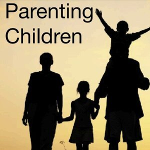 PARENTING CHILDREN COURSE - Parenting children is both challenging and rewarding. This course is designed to support you in positive ways to bring up your children; to give you ideas, strategies and support and to allow you to share your experiences. Please contact Sue on sue@stjamesfletch.org.uk to join in with the next course.