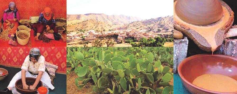 Morocco H&T.JPG