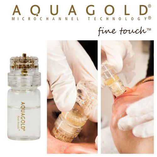 Aquagold Fine Touch EU & UK Distributor.jpg
