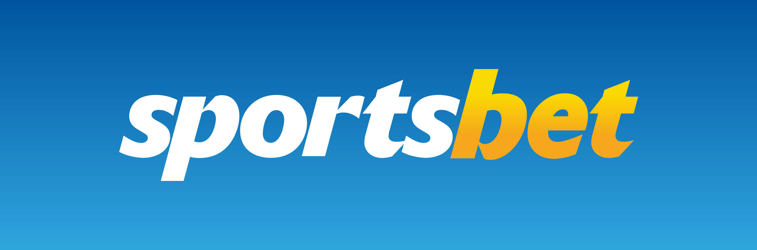 Sportsbet Logo.jpg