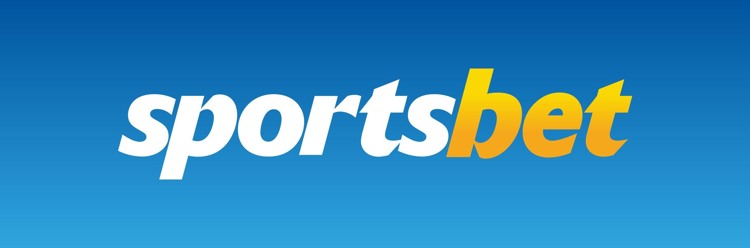 Sportsbet+Logo.jpg