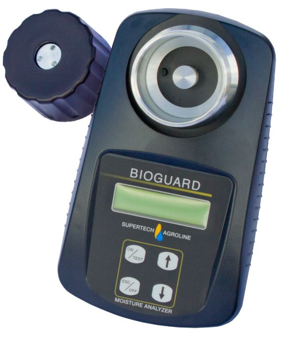 bioguard product.JPG
