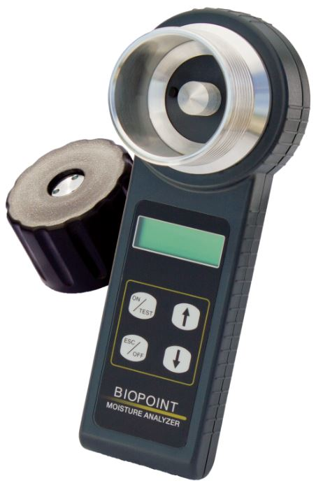 biopoint product.JPG