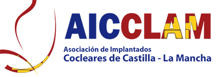 Logo AICCLAM BUENO.png