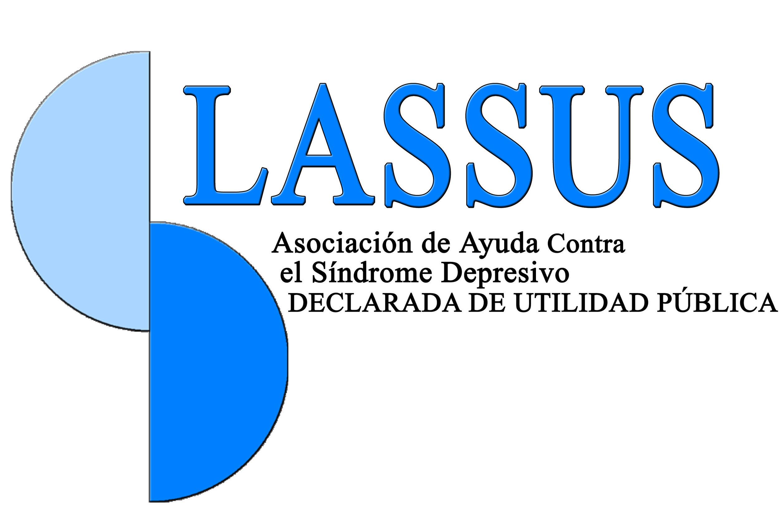 Nuevo Logo LASSUS.jpg