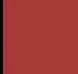logo-kipekee.png