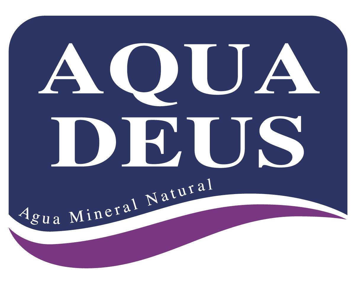 AquadeusLogo.jpg