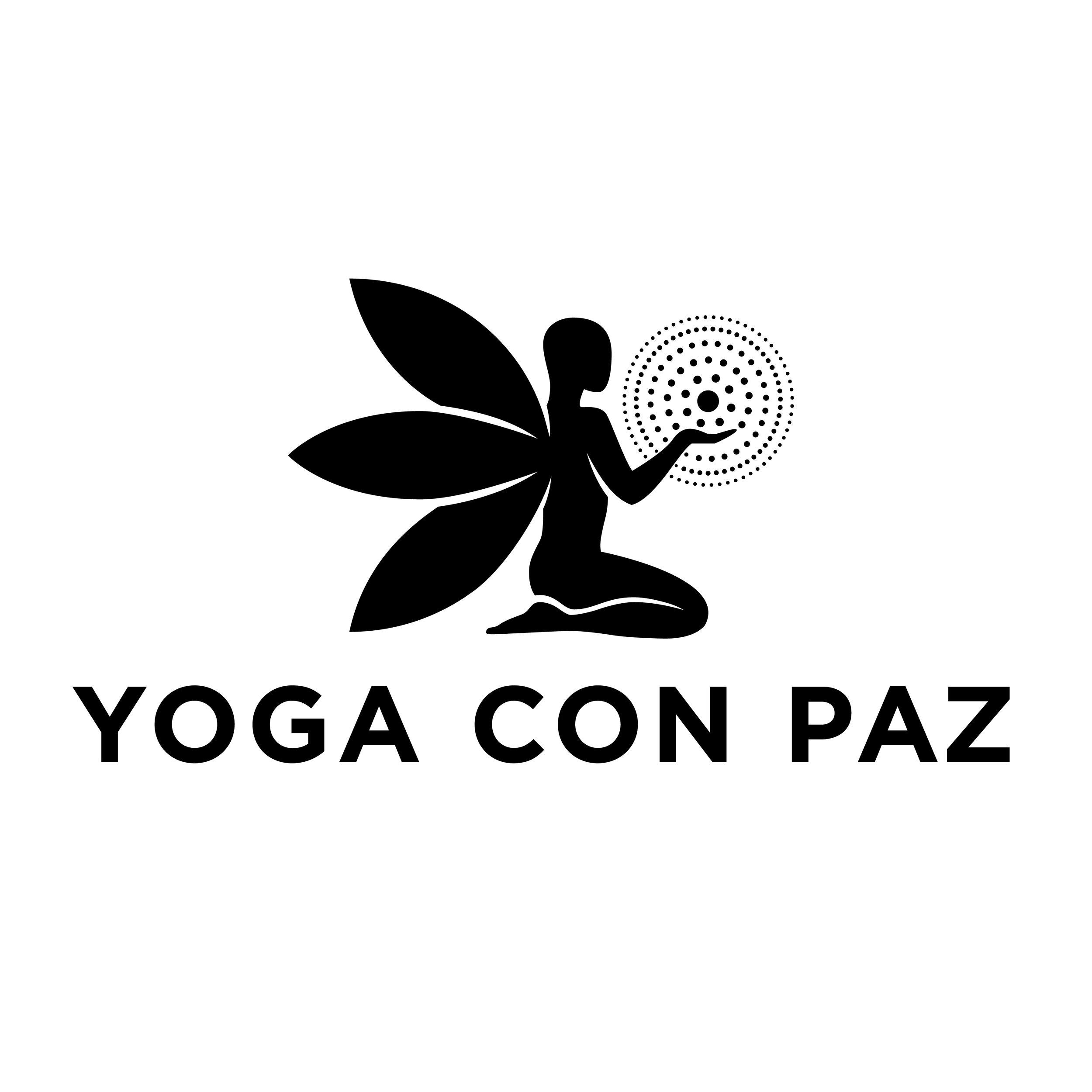 AF_LOGO_YOGA-CON-PAZ_BN-01.jpg
