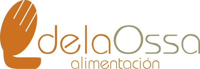 logotipo delaossa.jpg