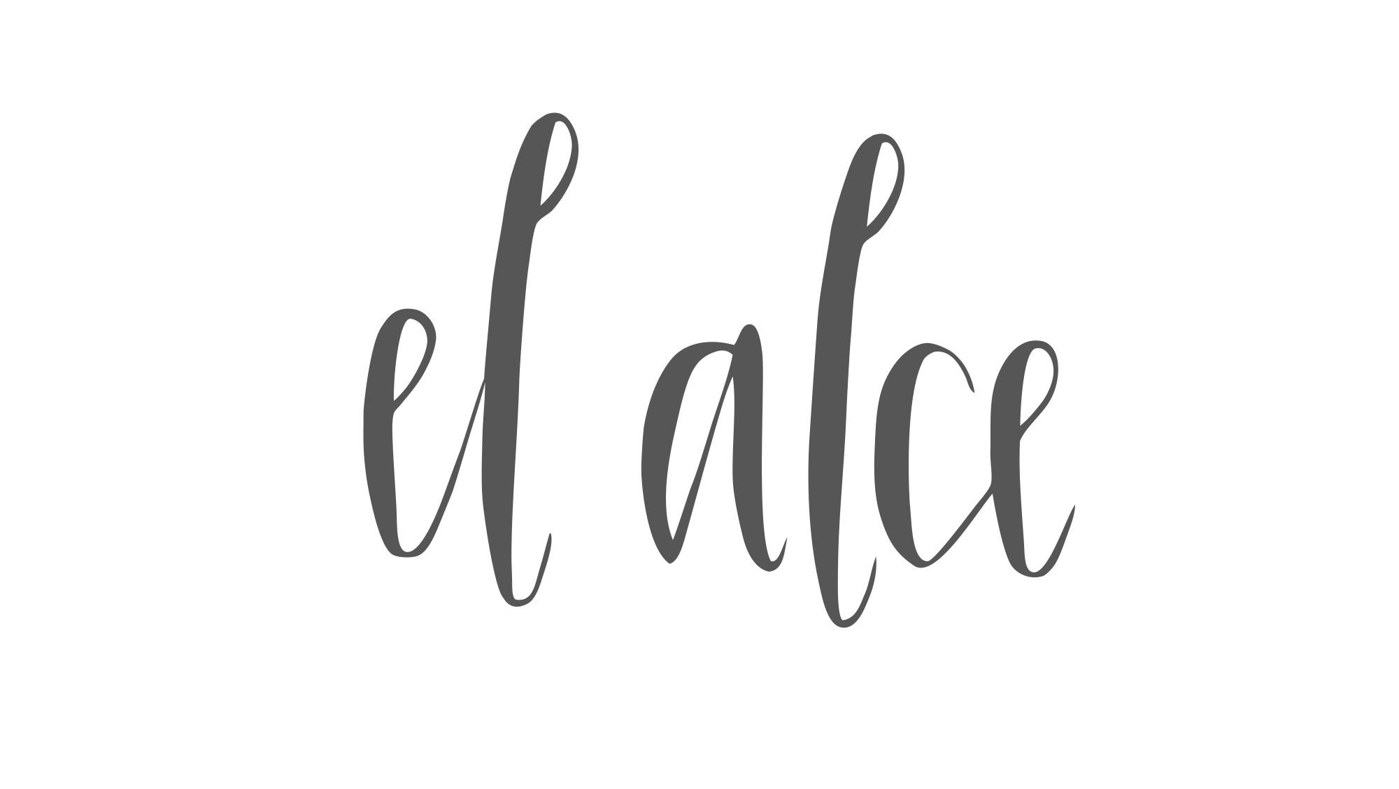 logo-el-alce-diseno-albacete.jpg