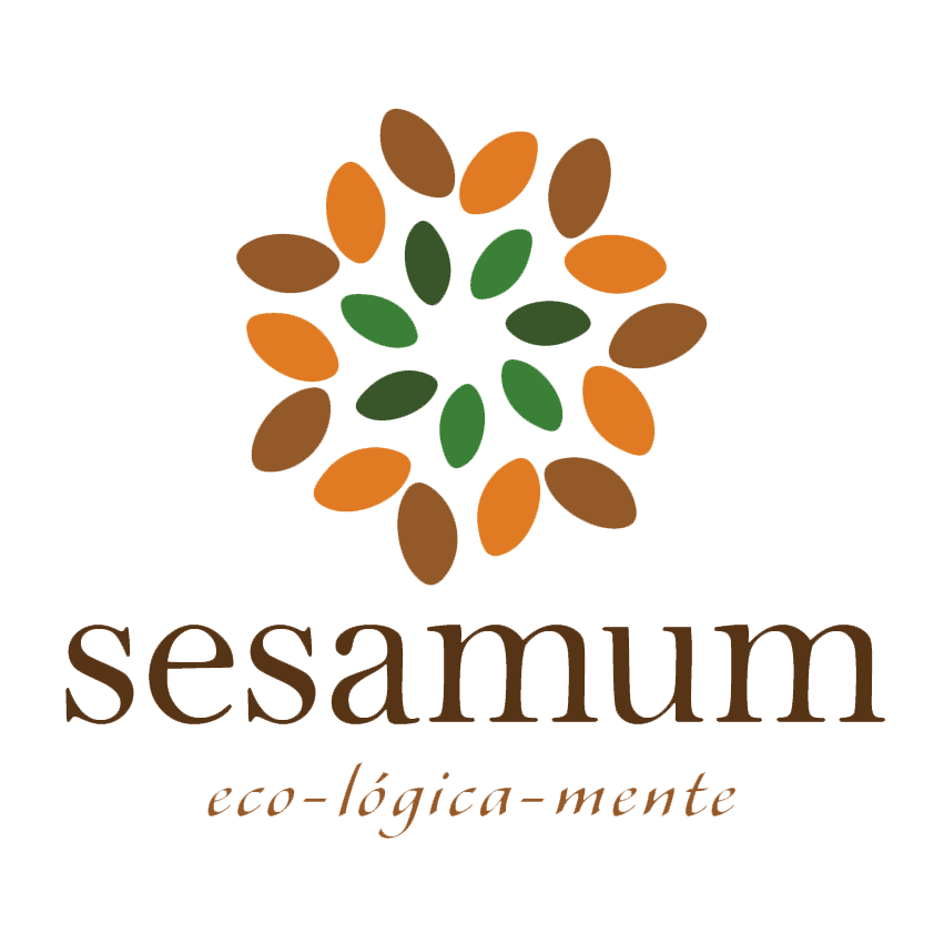 logo-sesamum.png