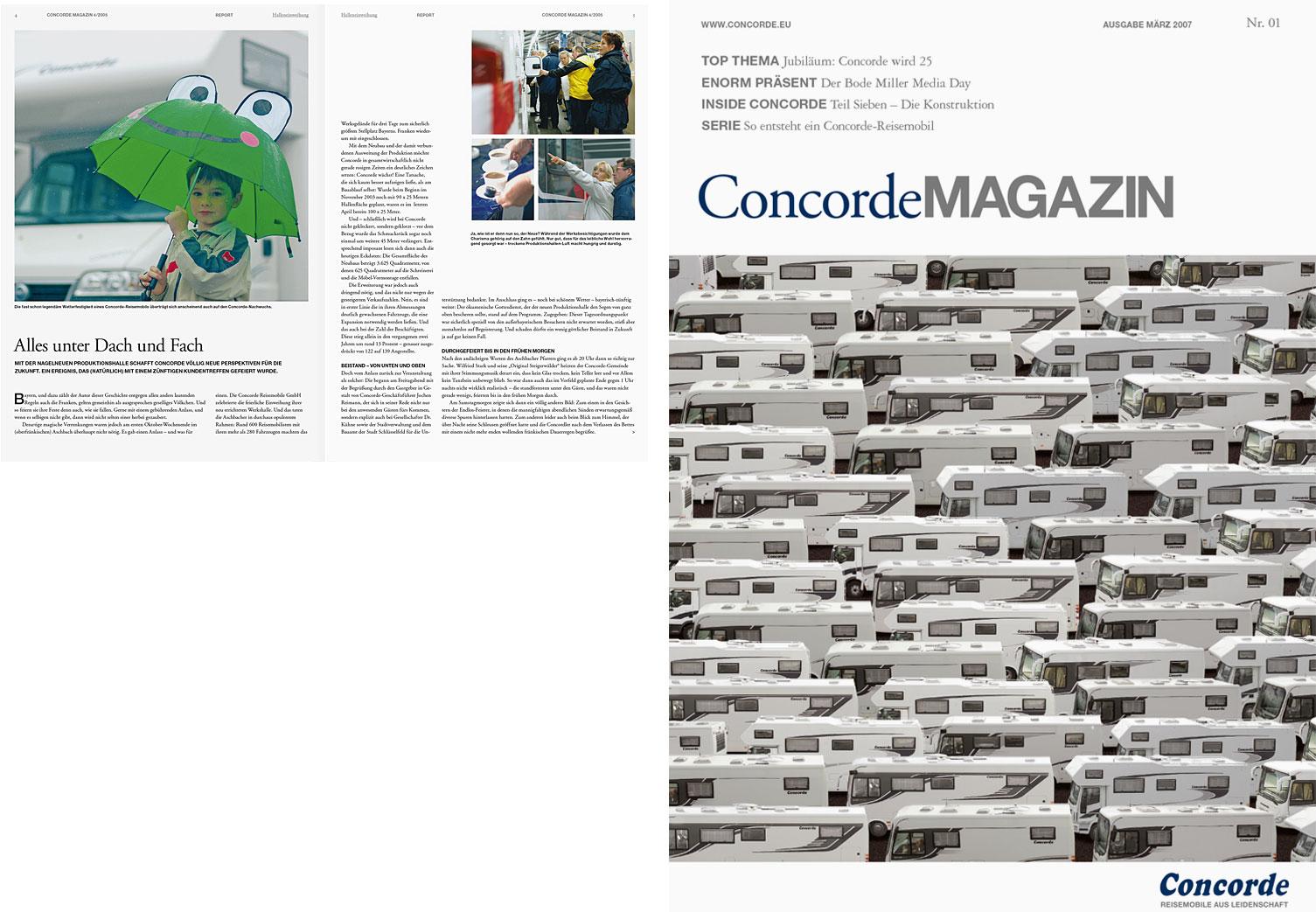 Concorde_06.jpg