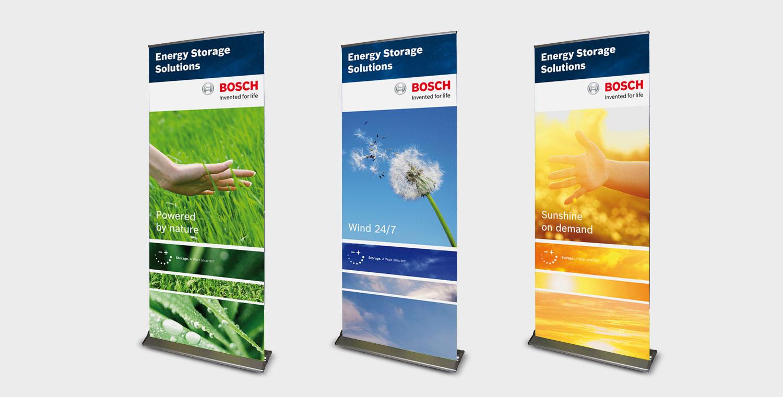 Bosch_NBA7_05.jpg