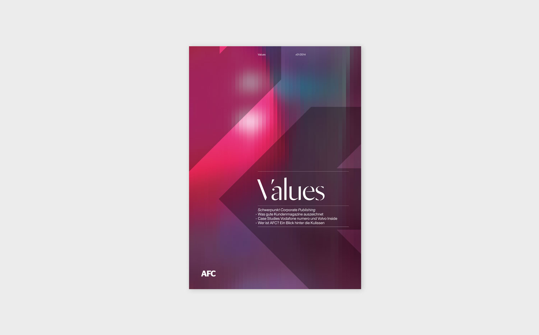 Values_01.jpg