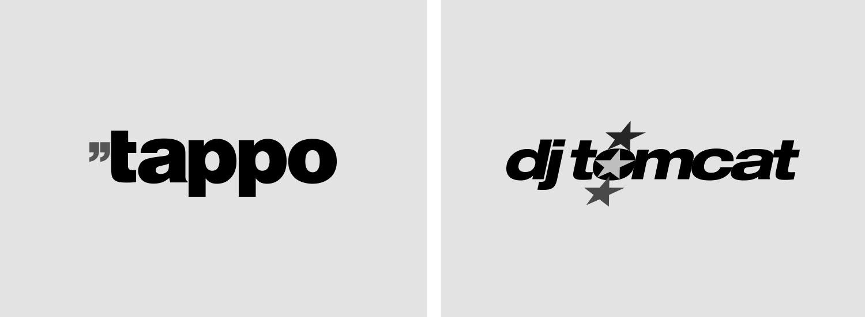 Logos_05.jpg