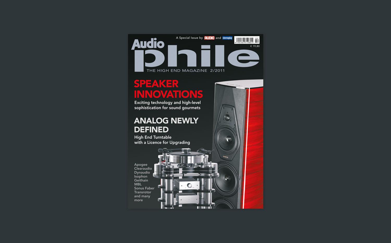 Audiophile_01.jpg