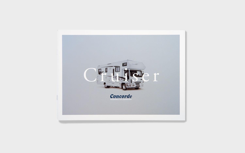 Concorde_Kat_05.jpg