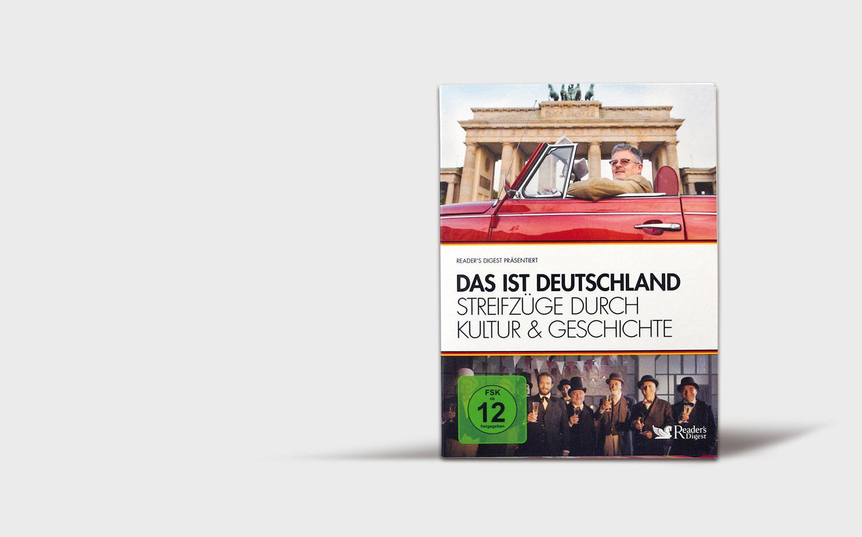 RD_Deutschland_01.jpg