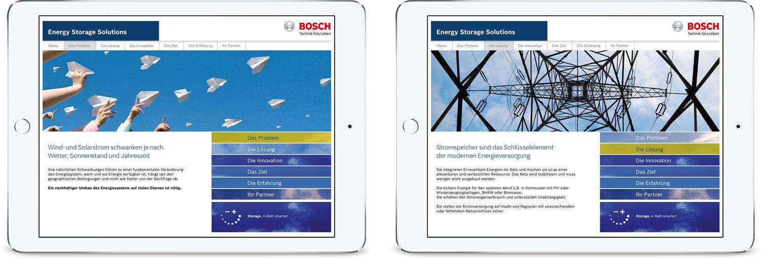 Bosch_NBA7_02.jpg