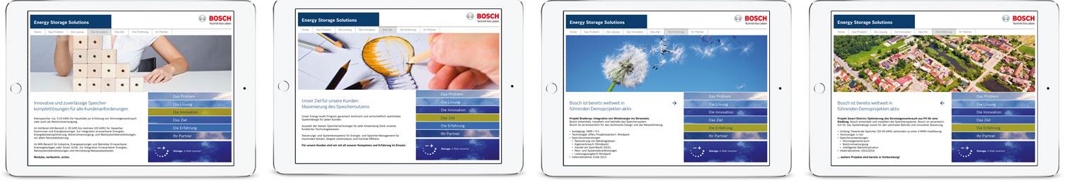 Bosch_NBA7_03.jpg