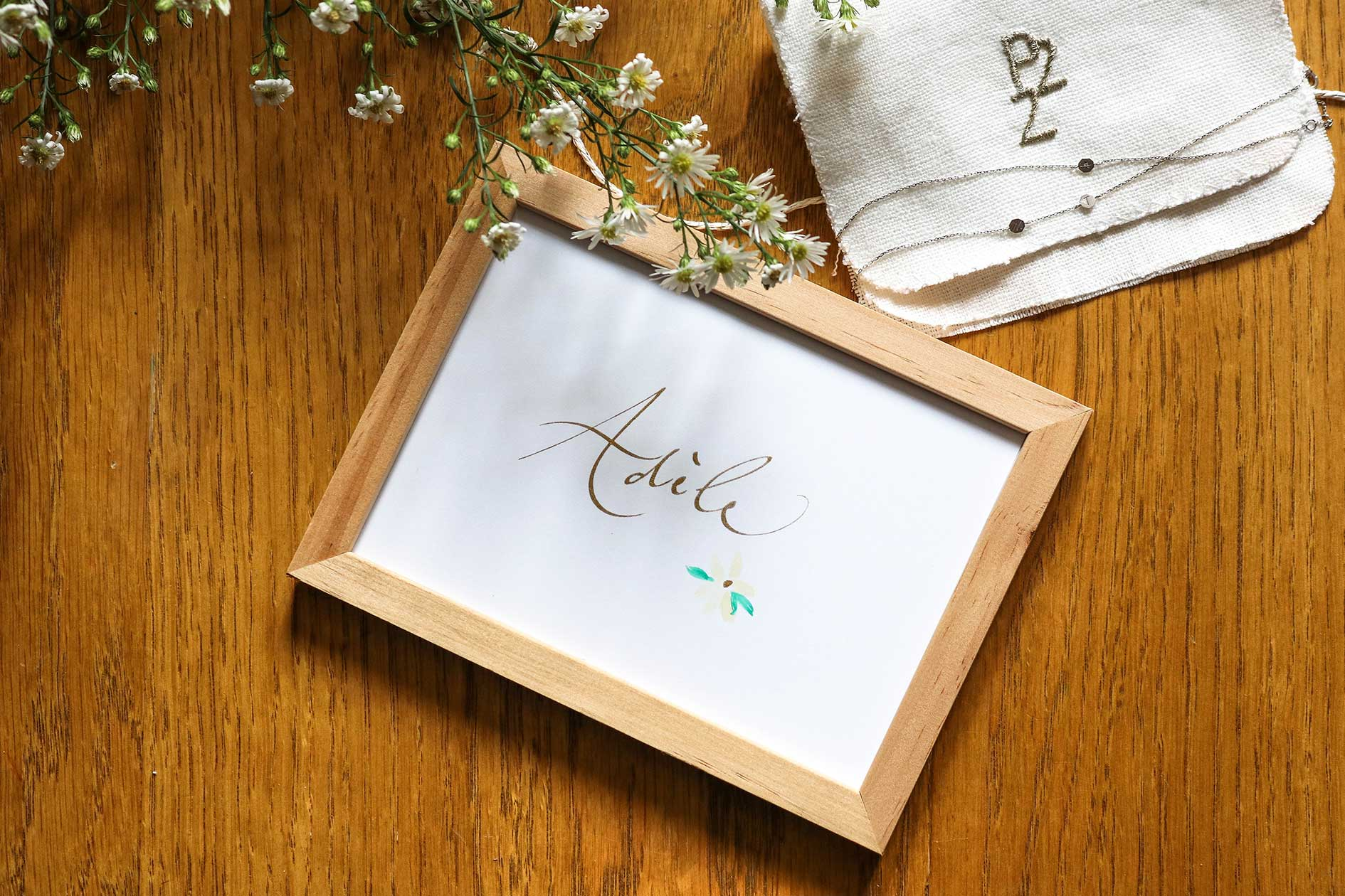 Ralanto-studio-calligraphie-poincon-22_Carte-Adele.jpg