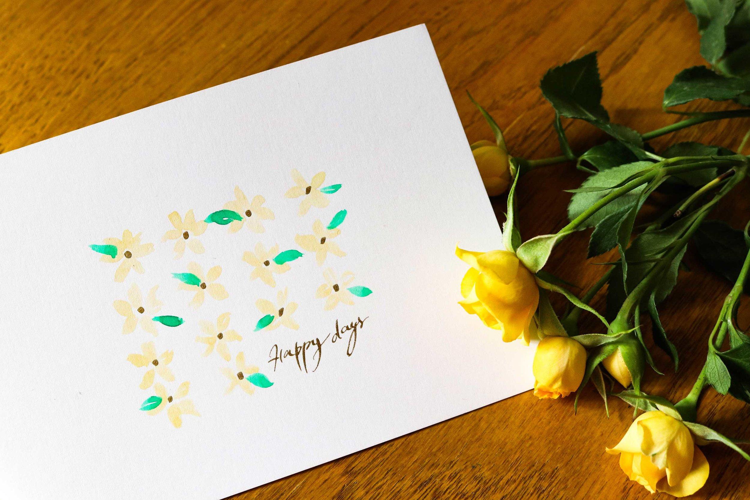 Ralanto-studio-calligraphie-poincon-22_Cartes-happy-days.jpg