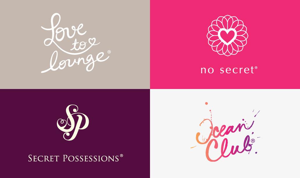 Primark-identite-logos.jpg