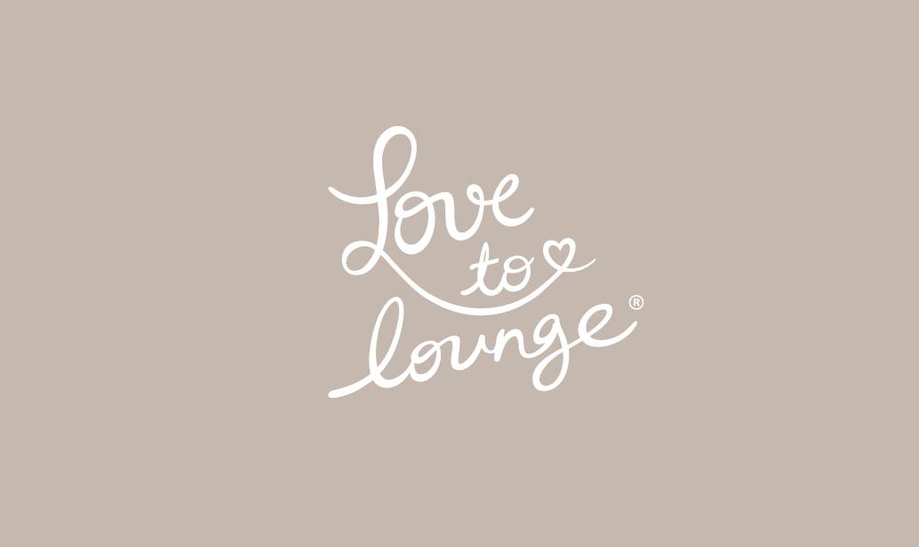 Primark-identite-love-to-lounge-logo.jpg