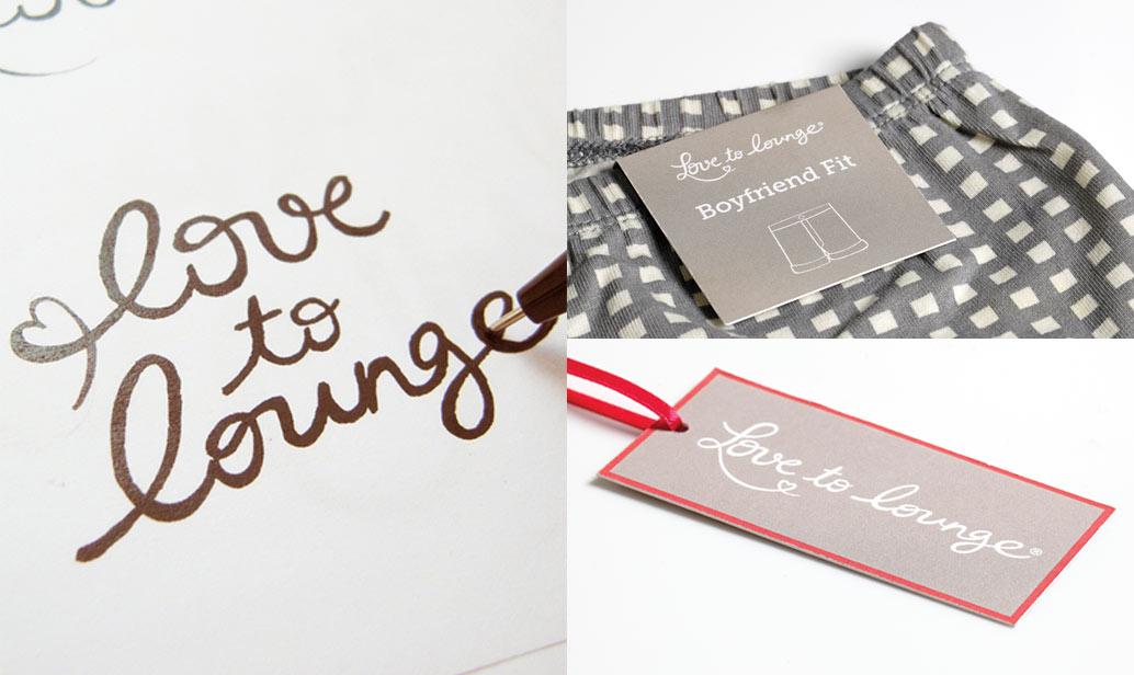 Primark-identite-logo-love-to-lounge-applications.jpg
