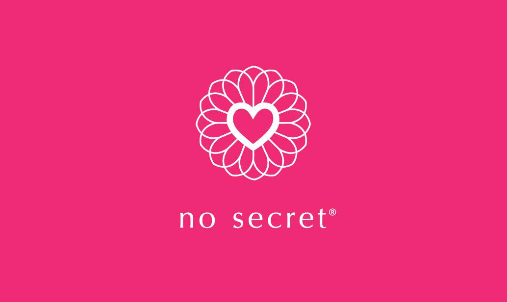 Primark-identite-no-secret-logo.jpg