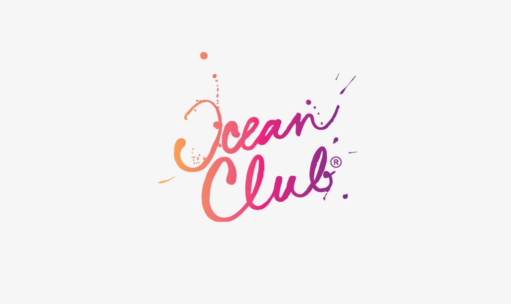 Primark-identite-ocean-club-logo.jpg