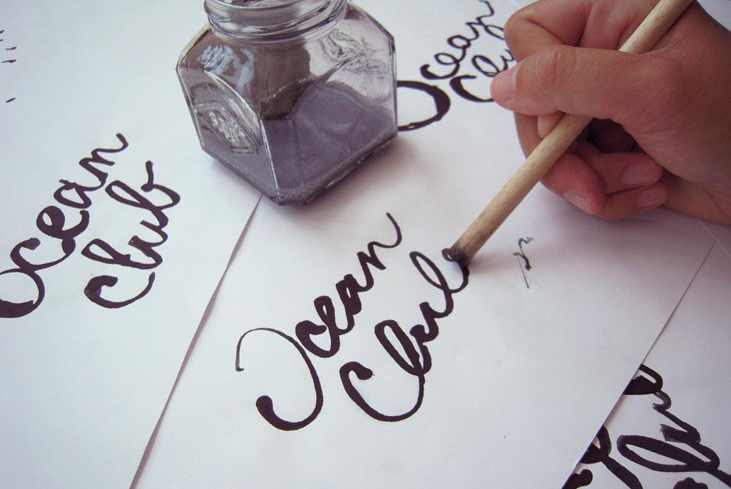 Primark-identite-ocean-club-lettering.jpg