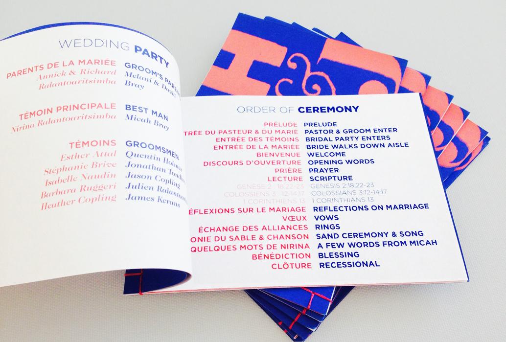 JH-identite-mariage-print-livret.jpg