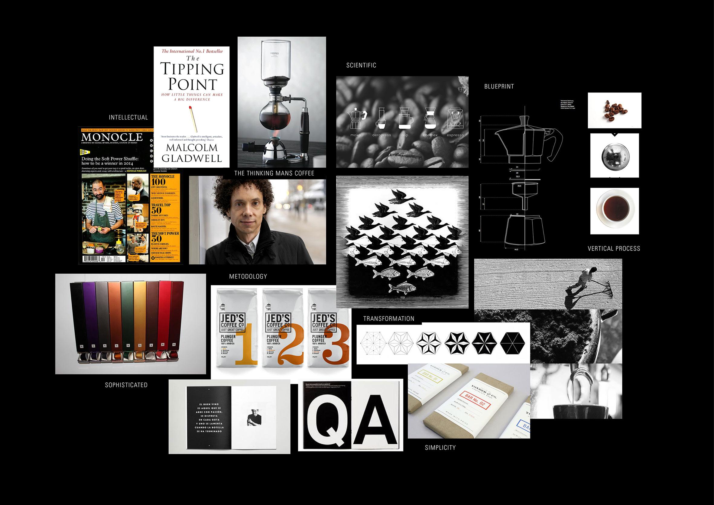 Blacksmith-identite-branding-moodboard.jpg