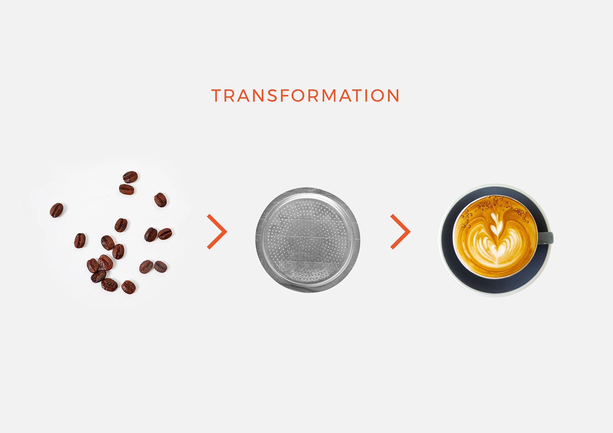 Blacksmith-identite-branding-process-rationale.jpg