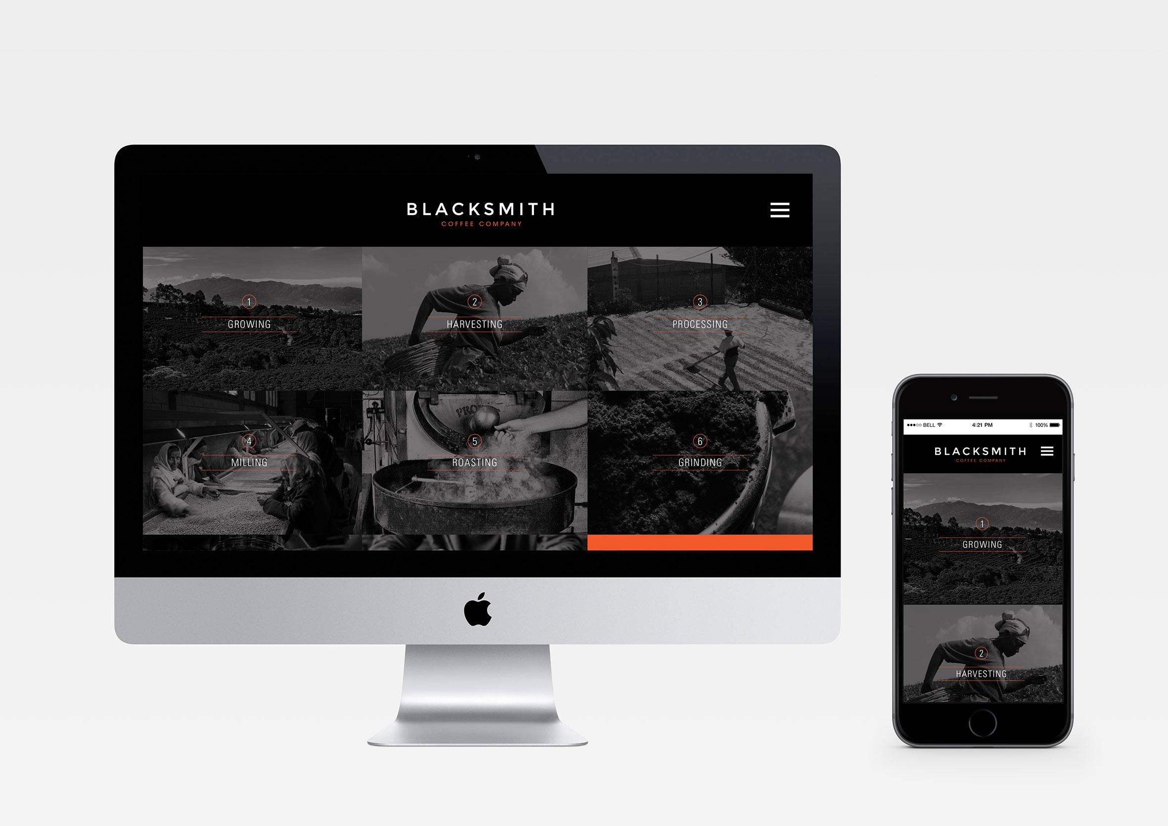 Blacksmith-identite-branding-website-digital.jpg