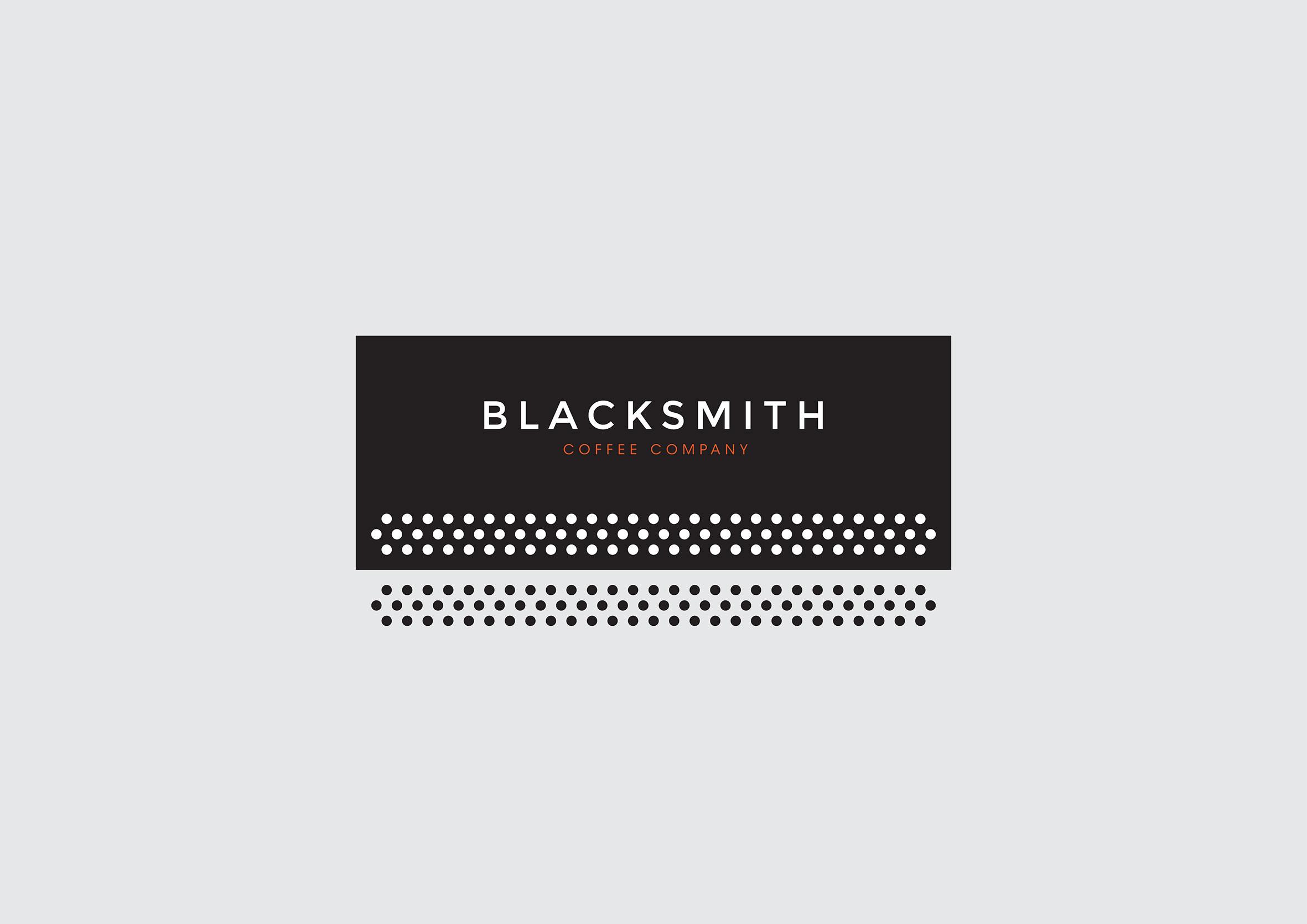Blacksmith-identite-branding-logo.jpg